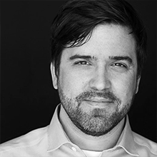Chris Braun