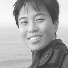 Post image for Member Spotlight: Marie Hwang